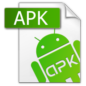 WHAT DOES THE APK FILE NEED? HOW DO YOU INSTALL APK FILE? APK FILE GUIDE