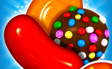 candycrushicon