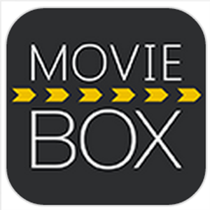 Guide installation and use app movie box, download mod apk movie box plus