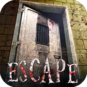 room-escape-prison-break-walkthrough