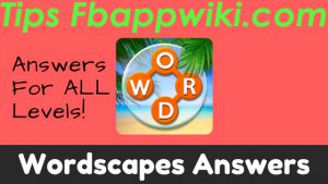 Wordscapes-Answers-tips