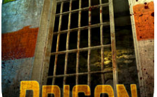room-escape-prison-break-icon
