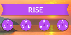 wordscapes-rise-answers