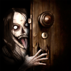 100-Doors-Horror-Icon