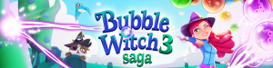 bubblewitch3-head