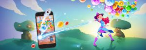 bubble witch saga 3 level 3
