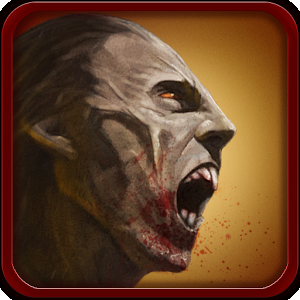 Zombie-Invasion-Escape-icon
