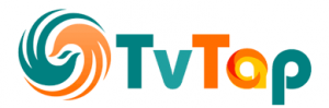 tvtap-apk-android