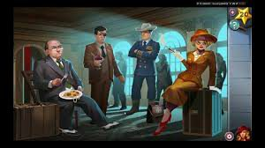 Adventure-Escape-Allied-Spies