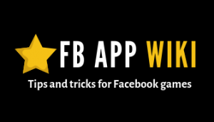 best facebook games to play with friends