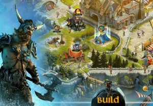 vikings war of clans review