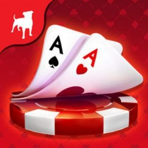 free online poker with zynga